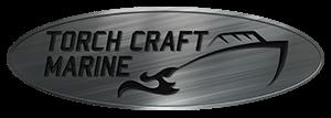 Torch Craft Marine Logo